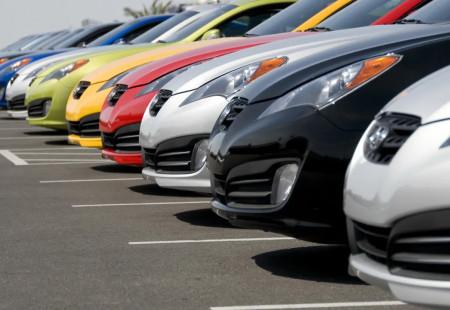 ÖTV İndirimi Sonrası En Ucuz Araçların Listesi