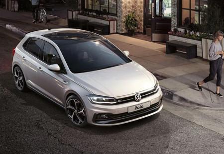 2021 Volkswagen Polo İç tasarımı ve Genişliği İle Büyülüyor