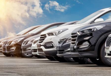 Türkiye'de Satılan En Ucuz Arabalar