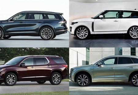 Fiyatı Düşen SUV Modelleri: Ford Hyundai Nissan Peugeot Renault Opel Yeni Fiyatları!