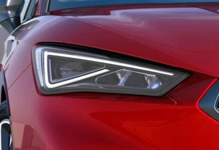 2021 Model Yeni Seat Leon Fiyatları Düştü; İşte Eylül Ayı Liste Fiyatları