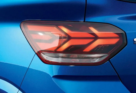 Dacia Yüz Güldürüyor: Bu Fiyatlar Başka Modelde Yok