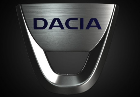 İşte Dacia Eylül Ayı Güncel Fiyat Listesi! 2021 model Duster, Sandero, Lodgy, Combi Yeni Fiyatları