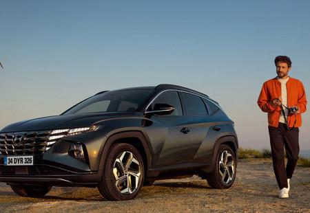 Hyundai Tucson 2021 Fiyat Listesi ve Dikkat Çeken Özellikler