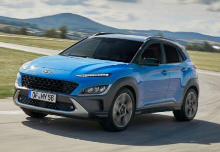 2021 Hyundai Kona Fiyatlarında Büyük İndirim