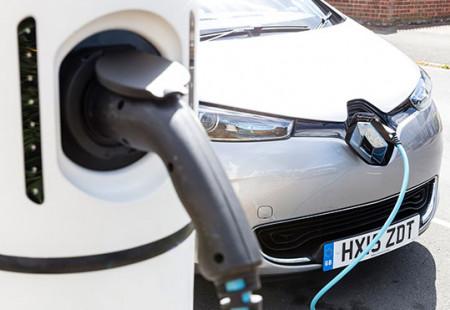 Rusya Elektrikli Otomobile Teşvik Veriyor