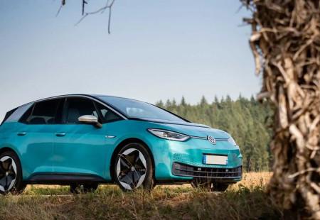 Volkswagen Elektrikli Otomobiller İçin Batarya Fabrikası Kuracak