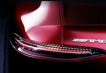 AMG, V8 Motorlarını 10 Yıl Daha Kullanmaya Devam Edecek