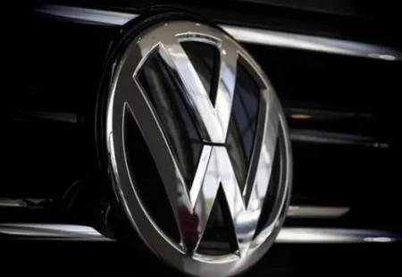 Volkswagen'den Elektrikli Otomobiller İçin Batarya Hamlesi