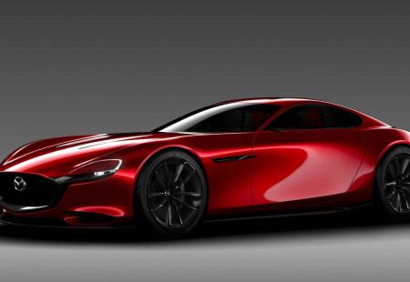 Otomotiv Devi Mazda Üretimi Durdurma Kararı Aldı
