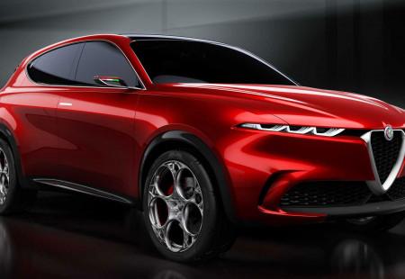 Alfa Romeo, 2026'ya Kadar Her Yıl Yeni Model Çıkaracak