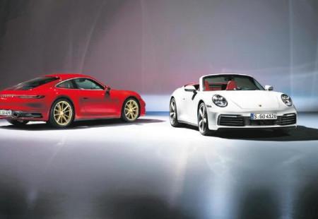 Spor ve Lüks Araç Satışları Hızlandı