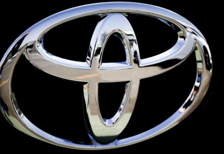 Otomotiv Devi Toyota Kritik Bir Karar Aldı