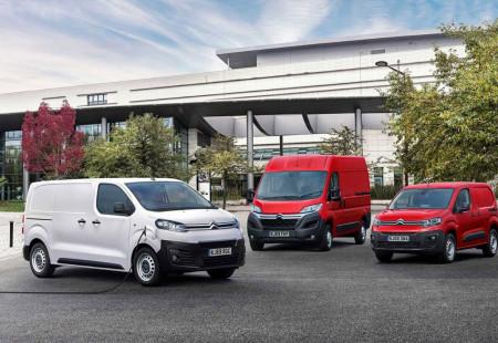 Ekim Ayına Özel Citroën Kampanyası