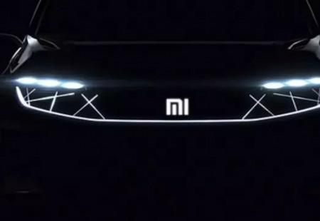 Elektrikli Xiaomi Otomobilin Ne Zaman Üretileceği Belli Oldu