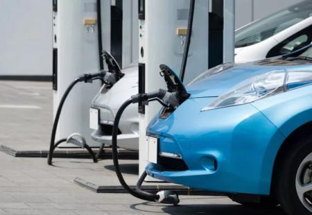 Otomobil Sektöründe Yeni Dönem Daha Pahalı Olacak