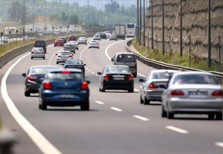 Zorunlu Trafik Sigortasında Yeni Düzenleme Geldi