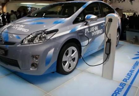 Toyota'dan ABD'ye Dev Yatırım